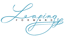 leaping_forward_smbanner
